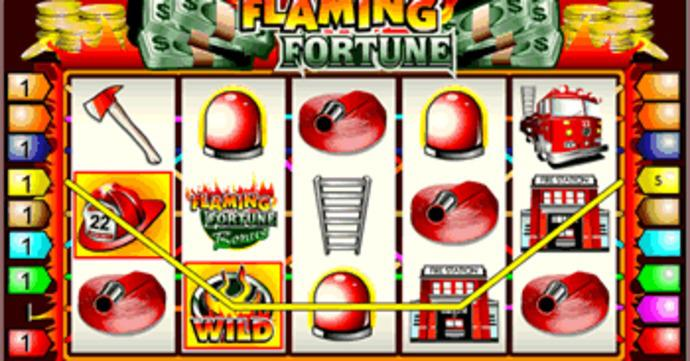 Best microgaming online casinos