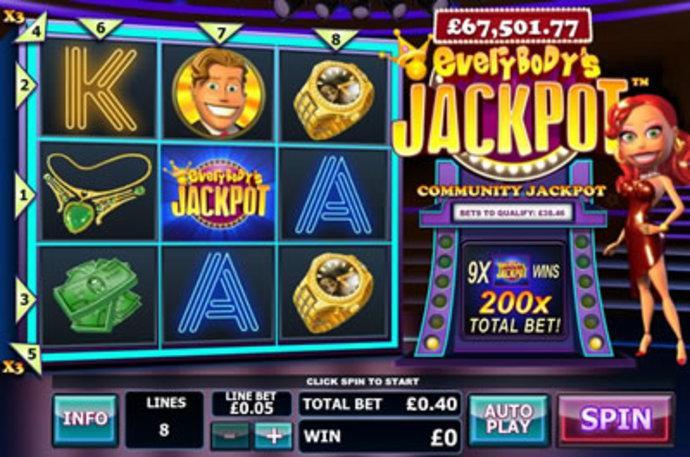online casinos australia for real money