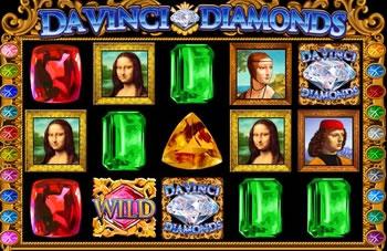 Pinnicle casino