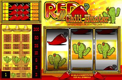Play las vegas slots online free