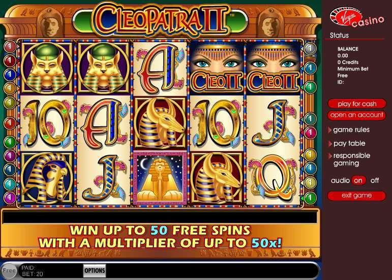 (video) Police Investigate Burnaby Casino Brawl That Slot Machine