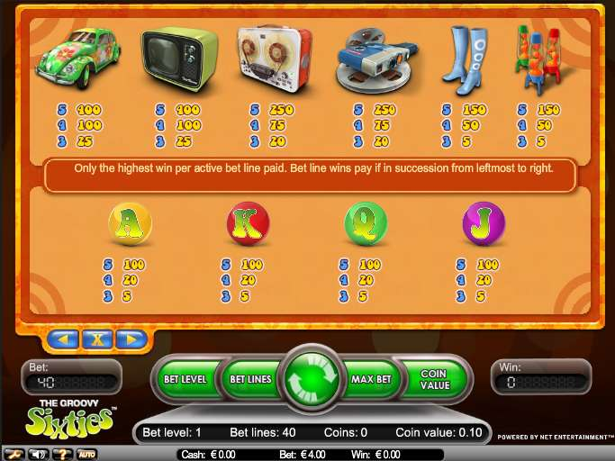 Best website to play poker with friends