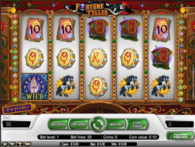 How do you write off gambling losses on taxes