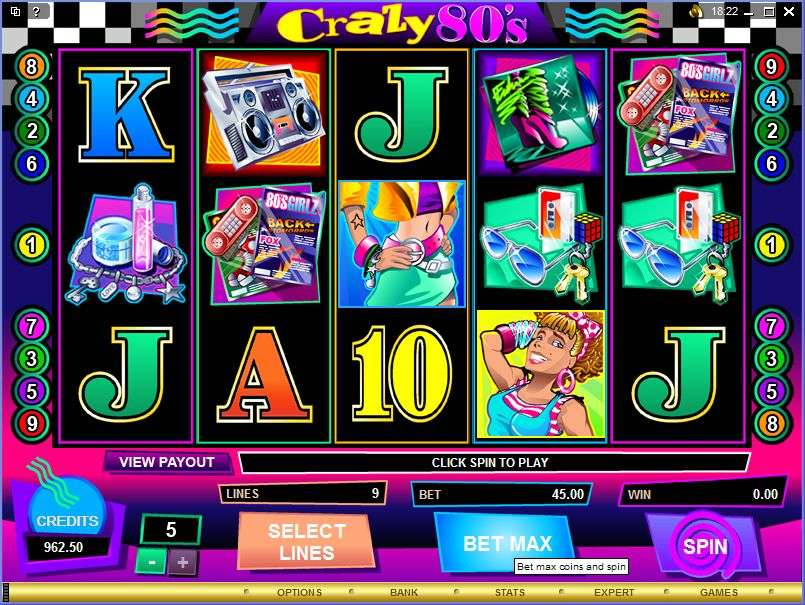 Free slots win real money no deposit required
