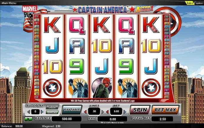 Bingo Games That Pay Cash