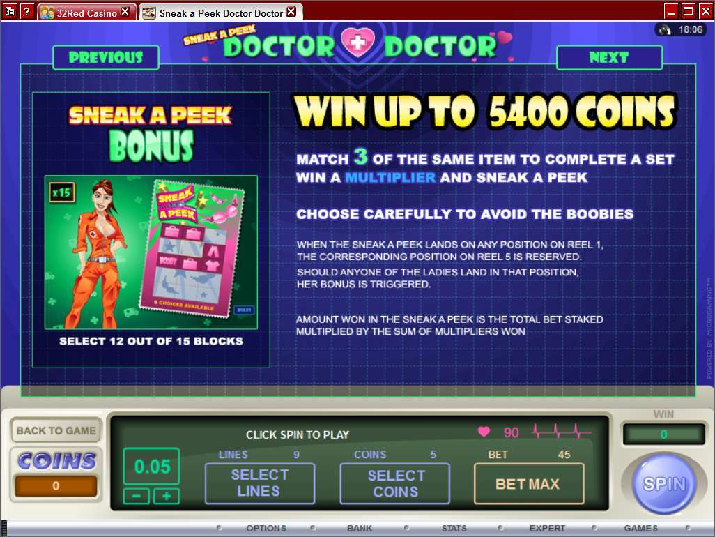 Stinkin rich slots for android