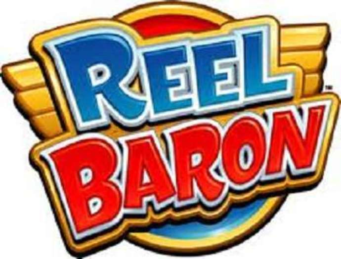 Red baron slot online
