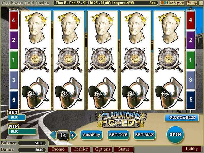 Automaty online free spins
