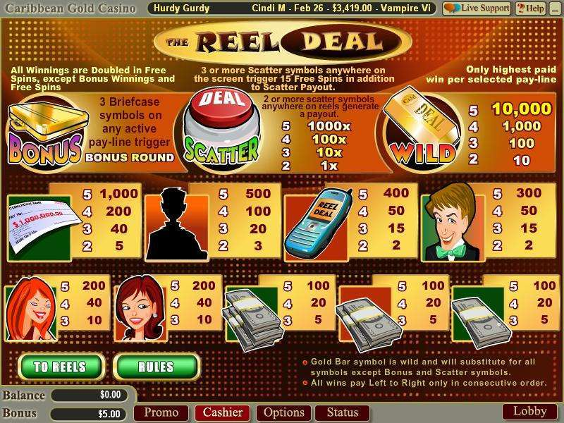 Are There Casinos In Cabo San Lucas - - Foxie 103 Jamz Slot Machine