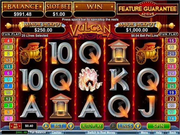 Vulcan casino 15 crystalslot casino мой кабинет