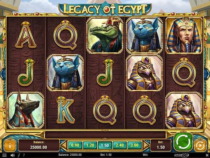Real money top mobile casino canada players