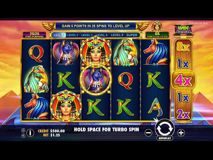 Jackpot city casino canada top $10 bonus