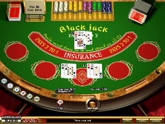 Ptblackjack%28multi player%29