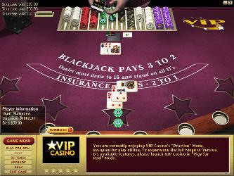 Clblackjack%28singleplayer%29