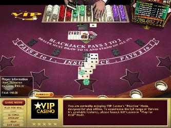 Clprogressiveblackjack%28singleplayer%29