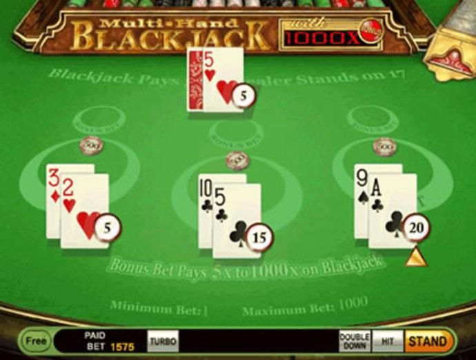 Blackjack poker side bet top gambling sites csgo