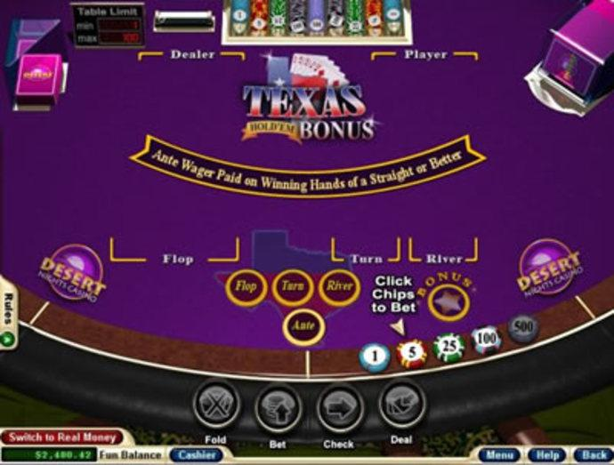 top dollar slot machine online free