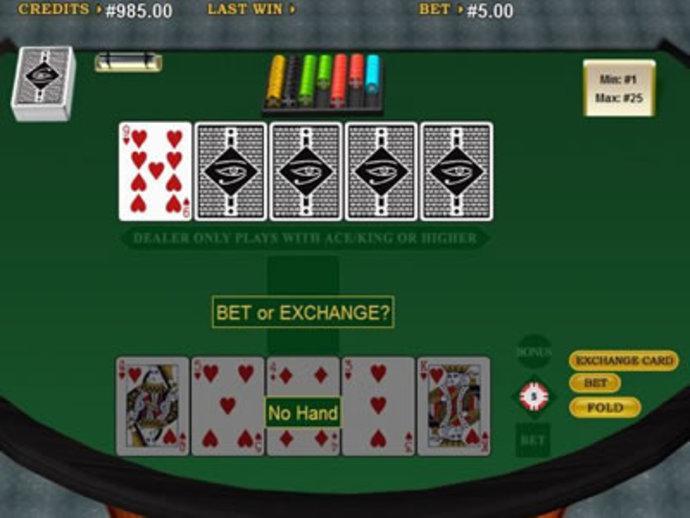 Skrill gambling deposit