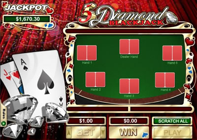 5diamondblackjack scratch
