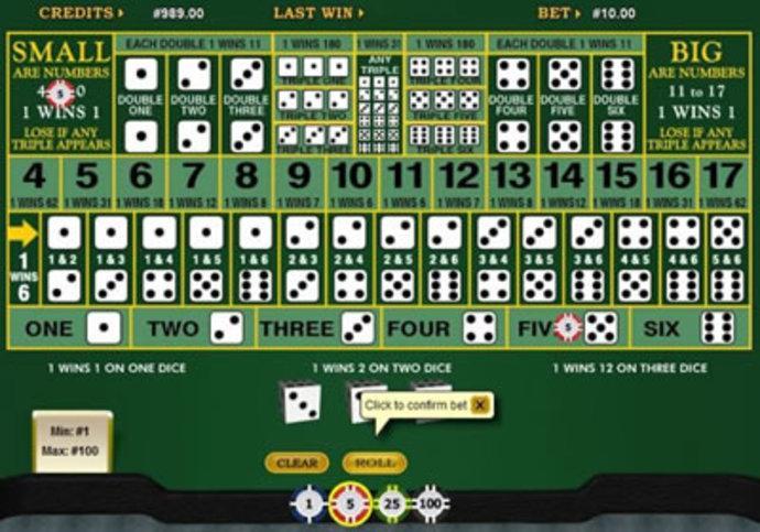 How do i start an online gambling site
