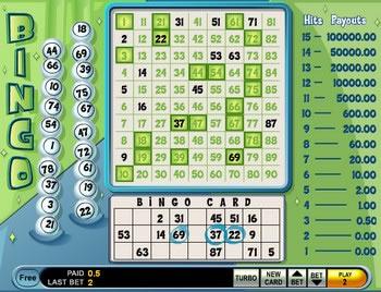 Novomatic slots free play