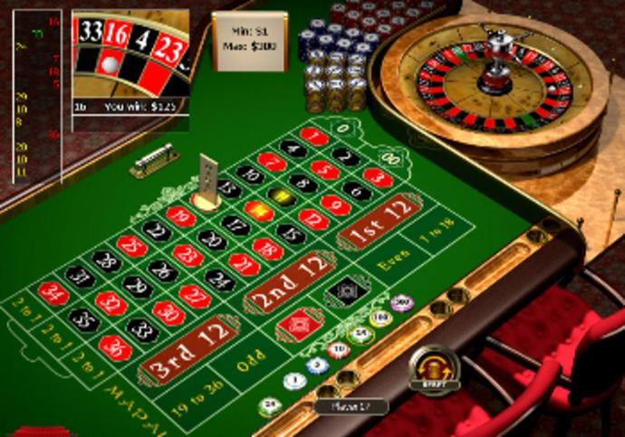 Unblocked spin premium american roulette playtech look 2019