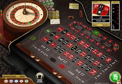 Roulette90 vi