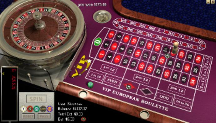 mac online gambling
