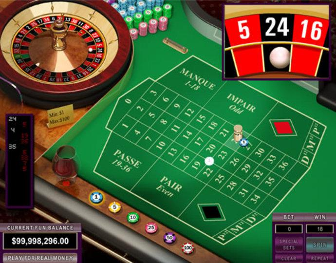 Casino crystal net bit of gamble перевод