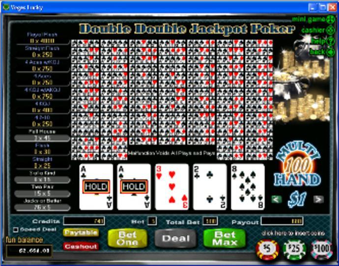 Phil ivey poker