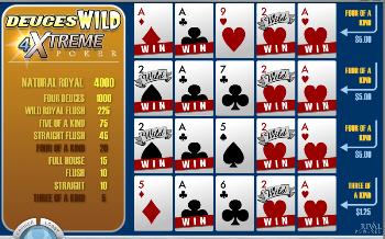 400gdeuceswild4x