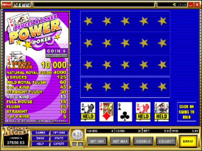Aol blackjack games free