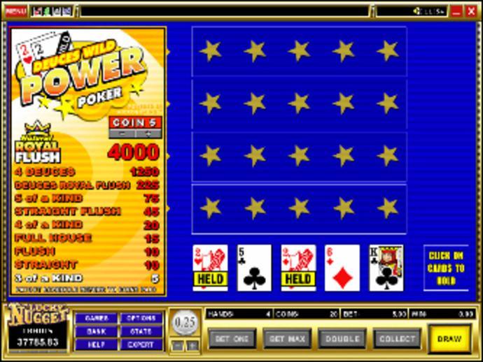 Cresus casino 20 free spins