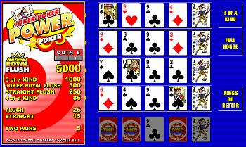 Intertops red casino 11