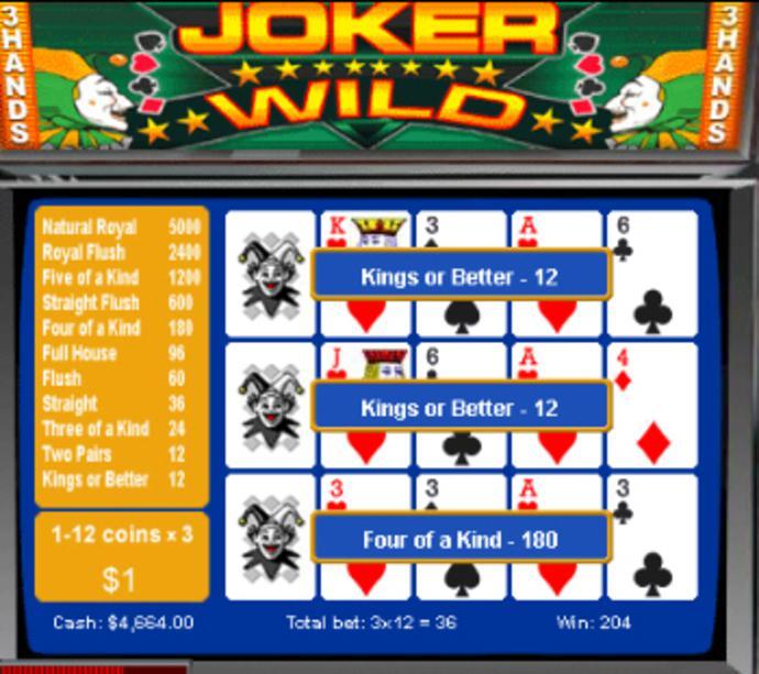Casino grand bay no deposit bonus