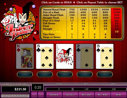 Покер с джокером онлайн казино смотреть фильмы онлайн бесплатно в хорошем качестве