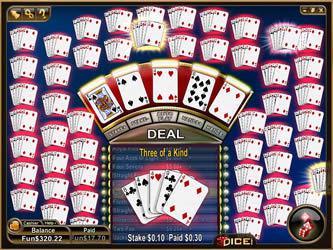 Pm casino 77 free spins