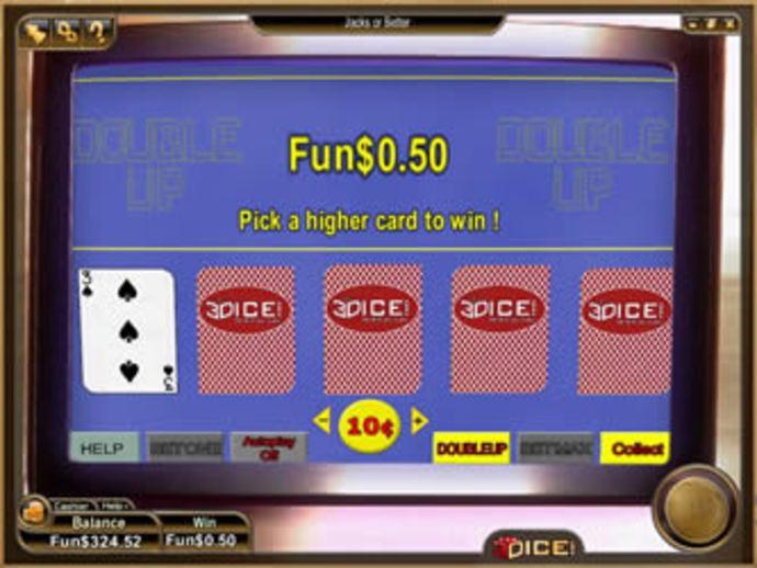 Holland casino live roulette